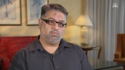 Meet the Muslim Man Who Reported Orlando Shooter to the FBI