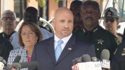 FBI: Orlando Gunman was Radicalized Domestically
