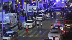 Istanbul attack has 'all the hallmarks of ISIS,' terror expert says