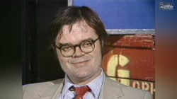 From the Archives: Garrison Keillor Through the Years