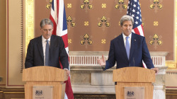 John Kerry Reassures U.K. on Post-Brexit Relations