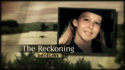 Dateline Trailer: The Reckoning