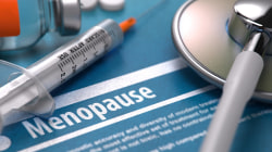 Study reveals ages of menopause that raise Type 2 diabetes risk