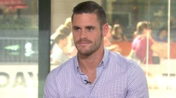 Olympic diver David Boudia talks about new book, daughter, faith