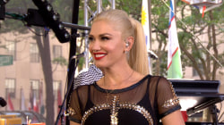 Is Gwen Stefani's song 'Misery' about Blake Shelton? 'You're crazy!'
