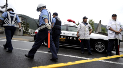 Japan mass stabbing: 19 killed, new details emerge