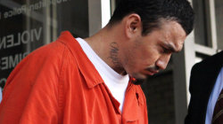 Chandra Levy case's shocking twist: Charges against accused killer dropped