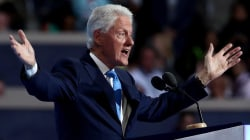 Analyst: In DNC speech, Bill Clinton became 'political warrior' the GOP fears
