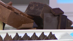 Eating chocolate is good for your heart: Fact or myth?