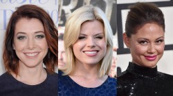 'First Wives Club' remake will star these 3 actresses