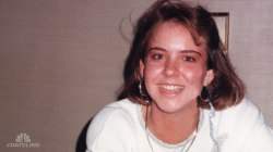 A Sisterly Bond: Remembering Kathryn Laird
