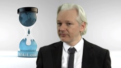Watch Richard Engel's Full Interview With Julian Assange