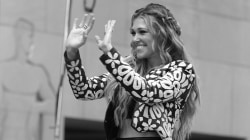 Rachel Platten plays 'Would You Rather?'