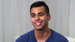 Vine star David Lopez: 'I take it as a very serious job'