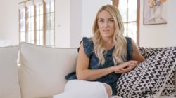 Lauren Conrad to spill 'real story' on 'The Hills' 10th anniversary special