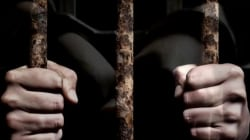Justice Dept. phasing out use of private prisons