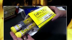 As EpiPen's Price Soared 400 Percent, Executive Pay Soared 600 Percent