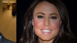Andrea Tantaros files sexual harassment suit against Fox News