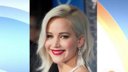 Here are the highest-paid actresses in Hollywood