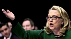Clinton server used 'sophisticated technique'