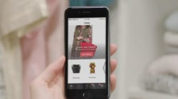Apps and websites to help sell your clothes for extra cash