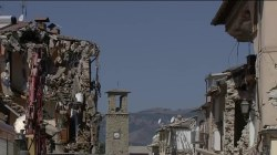 Officials to probe high death toll in Italy quake