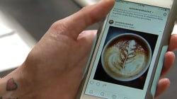 Instagram Could Predict Depression, New Research Suggests
