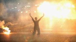 The Perception vs. Reality of Violent Crime in America