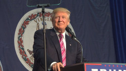 Trump: My Plan Will Make Your Energy Bill Less Expensive