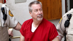 Drew Peterson case in the spotlight: His 4th wife, Stacy, is still missing