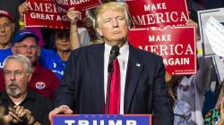 Donald Trump demands special prosecutor investigate Hillary Clinton's 'criminality'