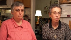Bodies of 2 nuns found after apparent murder in their home