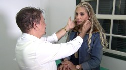 Why is Brazil the plastic surgery capital of the world?