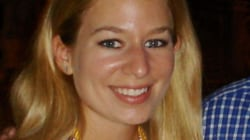 Natalee Holloway's disappearance: Mother speaks out 11 years later
