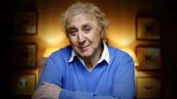 Remembering Gene Wilder: His beloved career and the outpouring from his fans