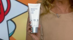 T-shirt, skin care: Kathie Lee and Hoda's Favorite Things