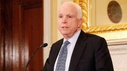 John McCain, Marco Rubio, Debbie Wasserman Schultz win their primaries