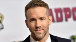 Ryan Reynolds: Happy birthday, Billy Ray Cyrus!! (P.S. you too, Blake)
