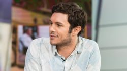 'The O.C.' alum Adam Brody on 'StartUp,' 'CHiPs' reboot and that mustache
