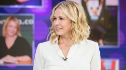 Chelsea Handler's Netflix show: Everything from geisha school to Tinder
