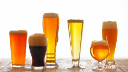 'Beer before liquor, never sicker'? Common myths debunked!