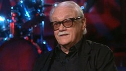 TODAY Flashback: Toots Thielemans reflects on his career in music