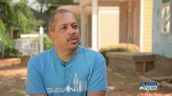 Memphis Habitat for Humanity CEO Has Special Connection With Work