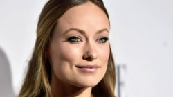 Pregnant Olivia Wilde shames subway riders for not giving up their seats