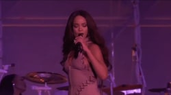 Global Citizen Festival returns to NYC