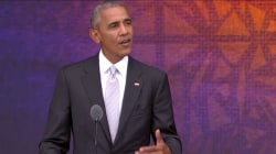 Significance of Obama introducing new museum