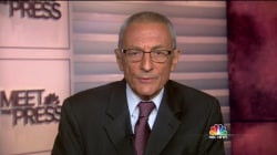 Podesta: Trump Responds to Cuban by 'Diving Into the Sewer'