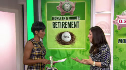 Should you pay off student loan debt before saving for retirement?