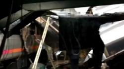 Hoboken train crash: What went wrong?
