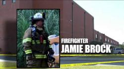 S.C. School Shooting: Responding Firefighters Hailed as Heroes